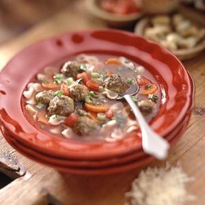 picky-eaters-meatball-soup-R056673-ss