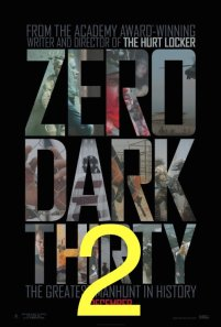 zero-dark-thirty-sequel