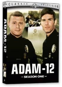 Adam-12_S1