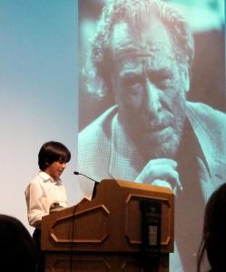 charles-bukowski-speech-writer