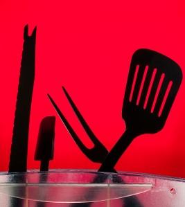 spatula-school-part-2