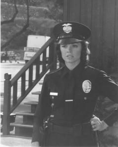 police-woman-joann