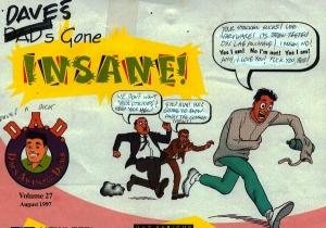 daves-gone-insane