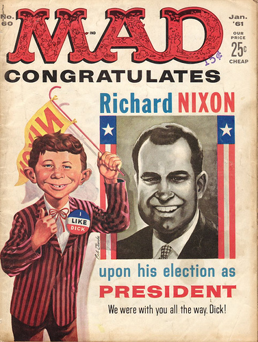 mad-cover-richard-nixon