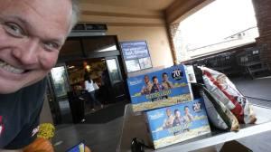 popcorn-sales-cub-scouts