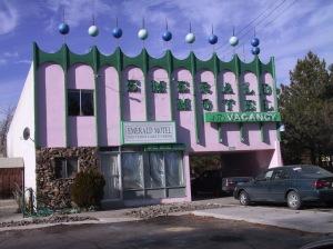 pink-reno-motel