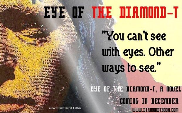 diamondt-lancaster-fade